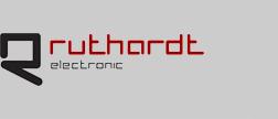 Ruthardt electronic