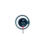 Ruthardt Electronic Audio-Systeme – Ohrhörer 22-EOH